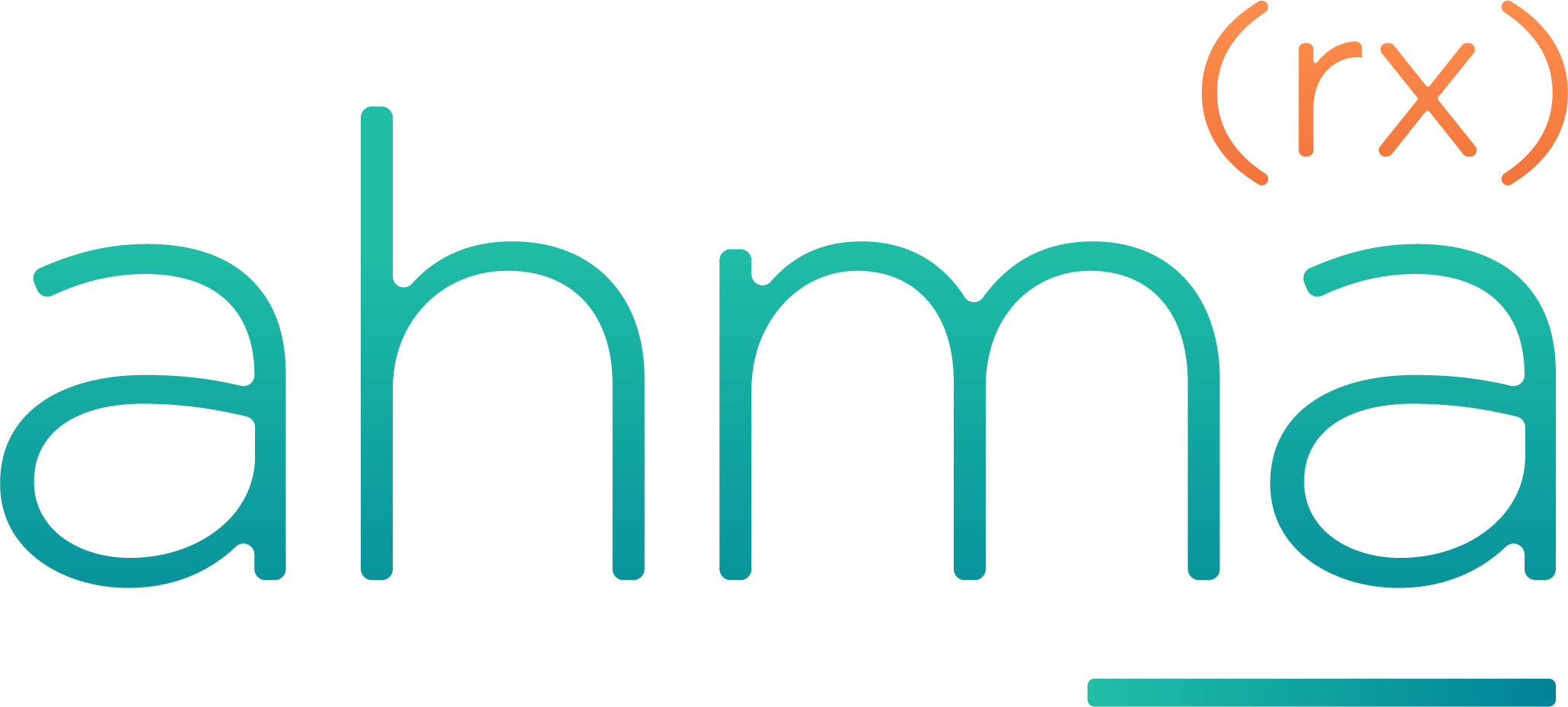 ahmarx_logo
